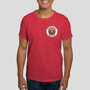 Belgium football jersey