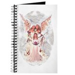 Little Angel Journal