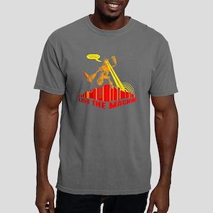 robot-final-6 Mens Comfort Colors Shirt