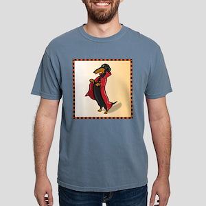 doxulabt10x10 Mens Comfort Colors Shirt