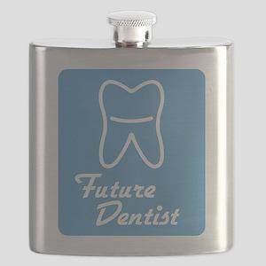 FUTdentist Flask