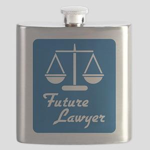 FUTlaw2 Flask