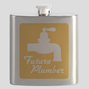 futureplum Flask