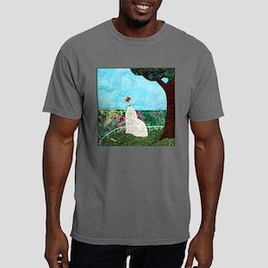 3-5_square-border Mens Comfort Colors Shirt