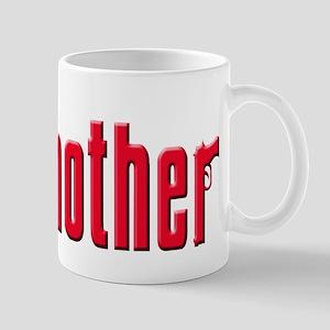 The Godmother Mug
