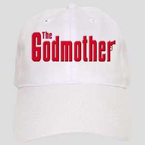 The Godmother Cap