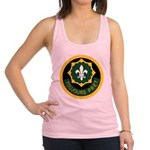 2nd ACR Racerback Tank Top