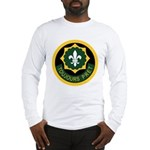 2nd ACR Long Sleeve T-Shirt