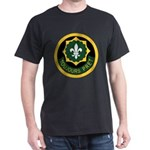 2nd ACR Dark T-Shirt