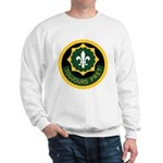 2nd ACR Sweatshirt