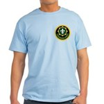 2nd ACR Light T-Shirt