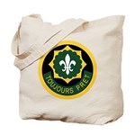 2nd ACR Tote Bag