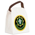 2nd ACR Canvas Lunch Bag