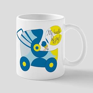 Bundle Of Joy Mug