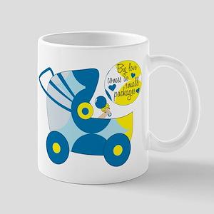 Big Love Mug
