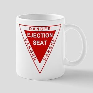 Eject! Eject! Mug