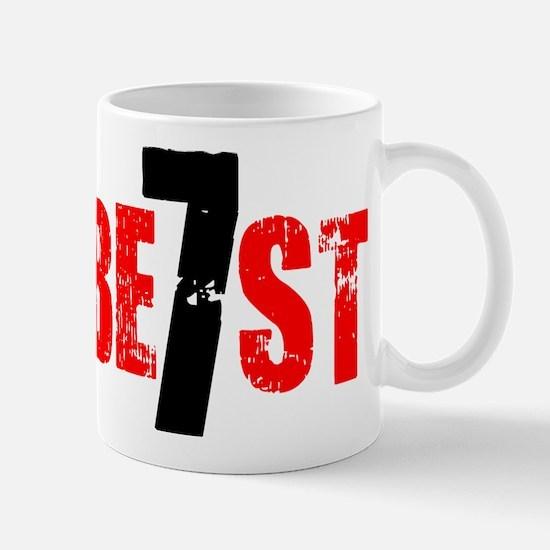 Best 7 Mug