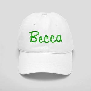 Becca Glitter Gel Cap