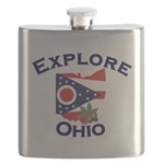 Oes Flask