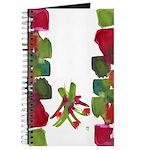 Marina's Christmas Journal II
