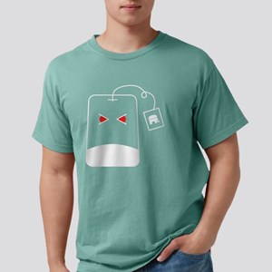 teabaggy-onk Mens Comfort Colors Shirt