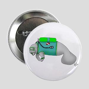 Malulani Button