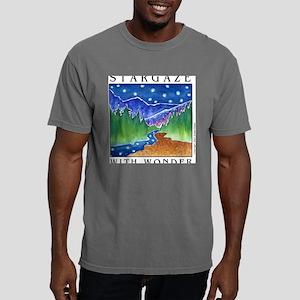 STARGAZE Mens Comfort Colors Shirt