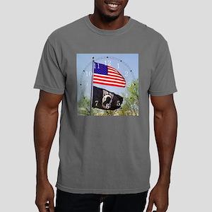 1010 10 8012 remembered. Mens Comfort Colors Shirt
