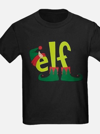 Elf T