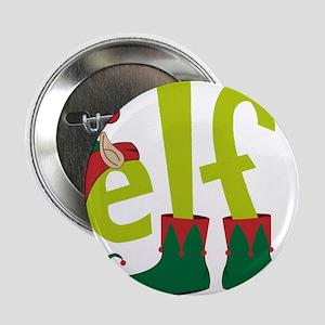 """Elf 2.25"""" Button"""