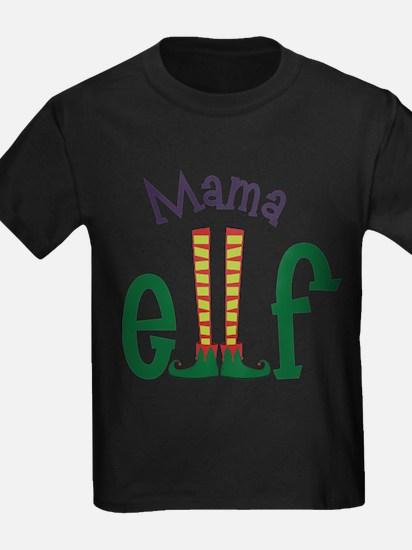 Mama Elf T