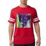 cilla_sq.png Mens Football Shirt
