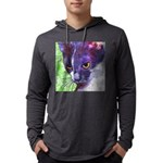 cilla_sq.png Mens Hooded Shirt