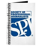 Classic SPJ Journal