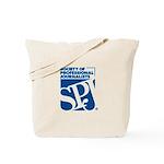 Classic SPJ Tote Bag