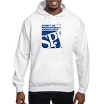 Classic SPJ Hooded Sweatshirt