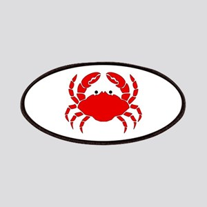 Crab Patches