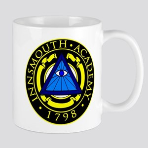 Innsmouth Academy Mug