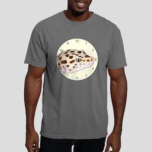 leoface Mens Comfort Colors Shirt