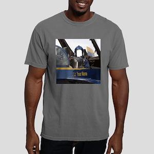 Tshirt Mens Comfort Colors Shirt