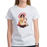 Rio Grande and Glorious Women's T-Shirt