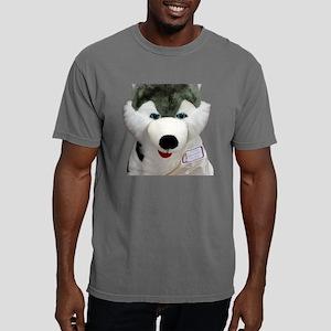 rana1 Mens Comfort Colors Shirt