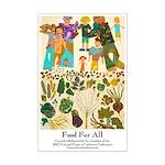 11 x 17 Mini Poster Print