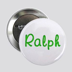 Ralph Glitter Gel Button