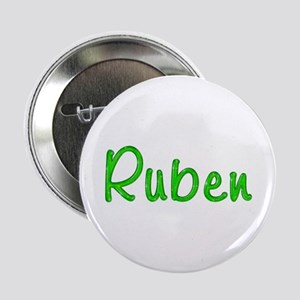 Ruben Glitter Gel Button