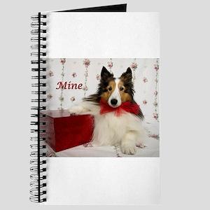 Mine Journal