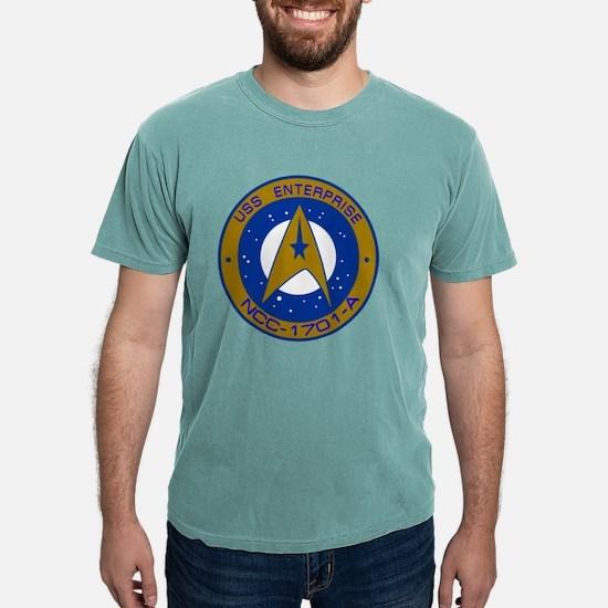 2-esign1701abw.png Mens Comfort Colors Shirt