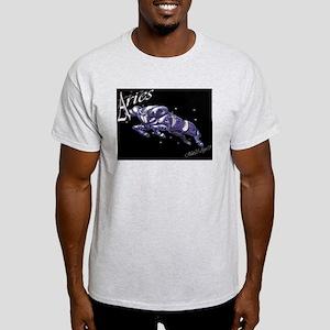 aries Light T-Shirt