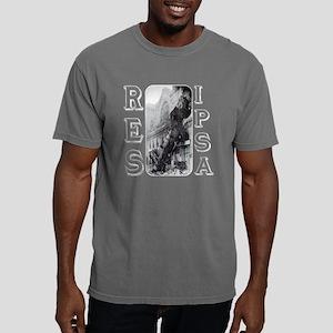 2-ResIpsaBK.png Mens Comfort Colors Shirt