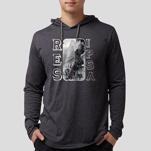 ResIpsaBK_4000x4000 Mens Hooded Shirt